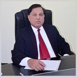 Shiraz_Ullah_Choudry